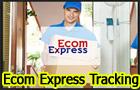 Ecom Tracking