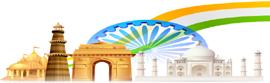 India Tracking