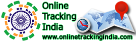 Online Tracking India