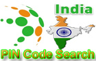 Pin Code of Uttar Pradesh