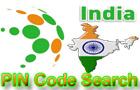 Pin Code of India